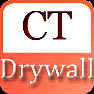 Cover art Drywall Pro Estimator