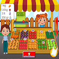 Download Full Lili Bazaar 1.0.9 APK