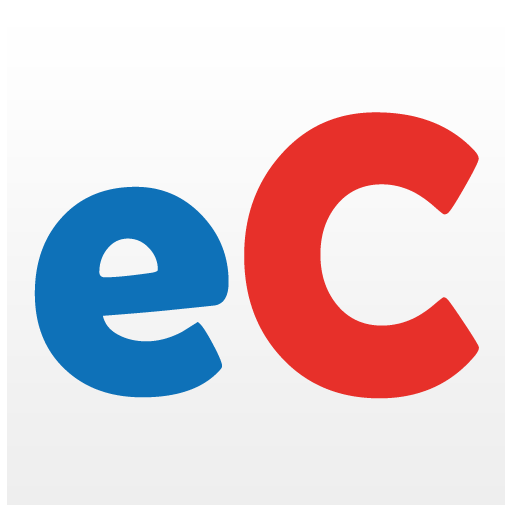 eClinician Lite LOGO-APP點子