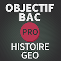 Free Download OBJECTIF BAC PRO HIST/GEO 2015 APK for Blackberry