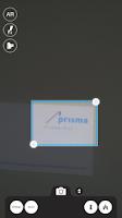Screenshot of snap2life