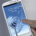 Genuine Galaxy - Phone Info APK for Kindle Fire