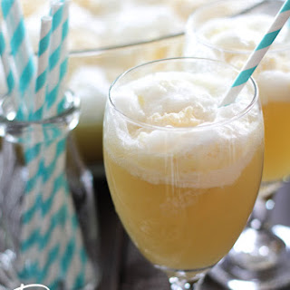 Punch With Pineapple Juice And 7 Up Recipes