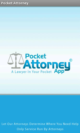 PocketAtt Test