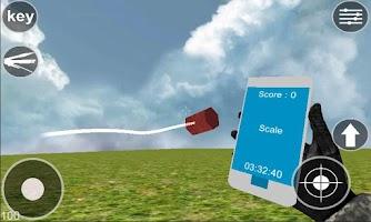 Screenshot of Tibers Box 2 Lite