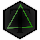 Torchwood Triad icon