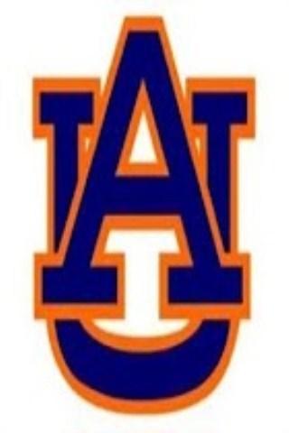 Follow Your Auburn Tigers