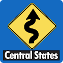 Central States - Road Trips
