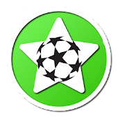 Download Com Full Champions APK for Laptop