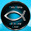 Download CeluBiblia / La Biblia APK for Laptop
