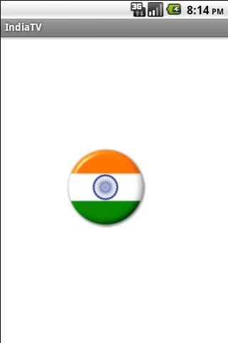 IndianTV