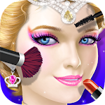 Beauty Princess Makeover Salon 1.4 Apk