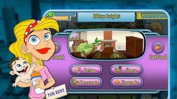 Screenshot of Life Quest®