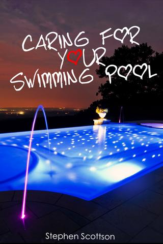 Caring For Your Swimming Pool
