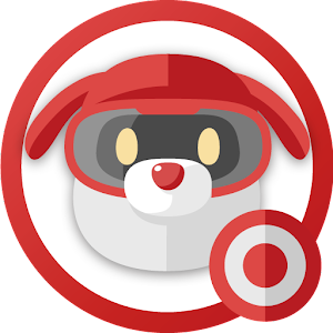 Dr. Safety -Data Security FREE APK
