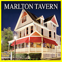 Marlton Tavern icon