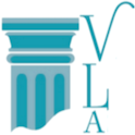 VLA Annual Conference 2011 icon