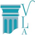 VLA Annual Conference 2011