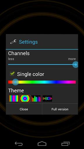 ディスコライトライト|玩娛樂App免費|玩APPs