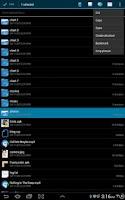 Screenshot of File Explorer