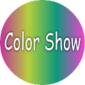 Color Show Pro icon