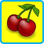 Free Fruits and Vegetables for Kids APK for Windows 8