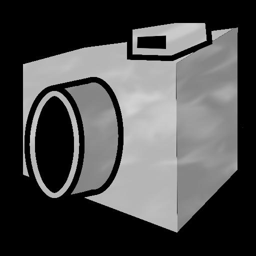 Storybook Camera