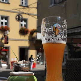 Durscht! by Petra May - Food & Drink Alcohol & Drinks