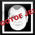 Android aplikacija Gotof Je! na Android Srbija