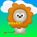 Animals Zoo for Toddlers FULL icon