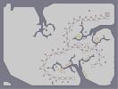Thumbnail of the map 'lump'