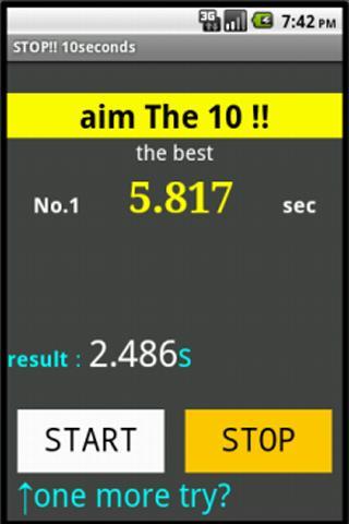 10sec_game