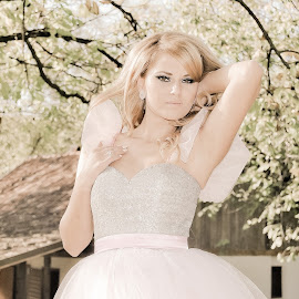 Zoia by Alexandru Si Silvia Pop - Wedding Bride ( wedding photography )