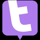 App 택시온(TAXION)-커뮤니티&&광고&&관심사 APK for Kindle