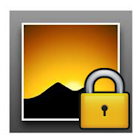 Gallery Lock (Hide pictures) icon