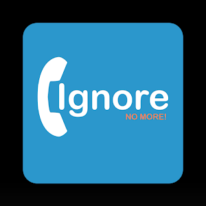 Ignore No More – parental control app locks child's phone if ignoring your calls