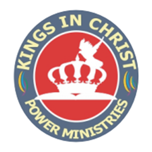 Kings in Christ Mobile  1.21.37.67