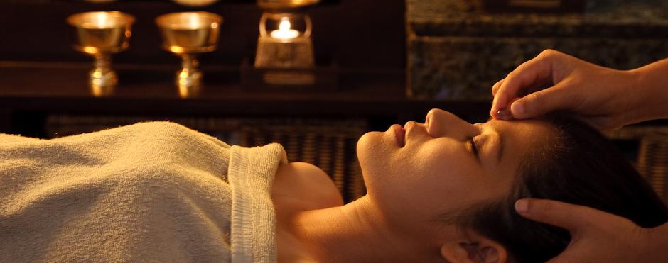 Massage_In_Clayhall
