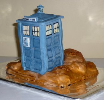 Tardis_CraftyCrafty-tv