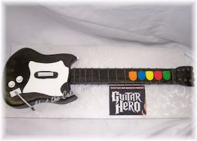 Guitar_hero_unknown