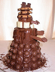 Choclatey_Dalek_Full