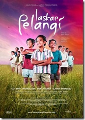 laskar_pelangi_the_movie