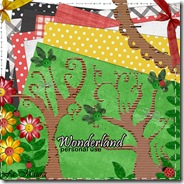 FaMaura_Wonderland_Previw