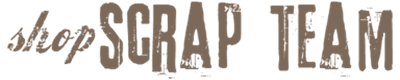 Scrapteam shopLOGO