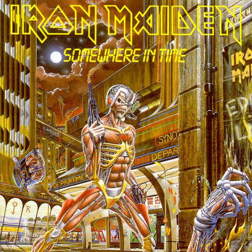 Iron_Maiden_-_Somewhere_In_Time-%5BFront%5D-%5Bwww.FreeCovers.net%5D.jpg