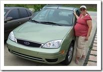 New Car 2007 003