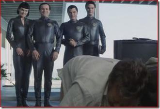 galaxyq martian group