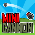Mini Cannon icon