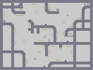 Thumbnail of the map 'THINGY'