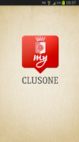 Screenshot of MyClusone